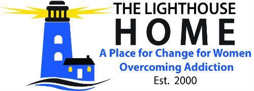 The Light House Home